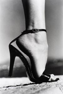Violettas-Foot.jpg