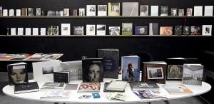 1_book-fair.jpg