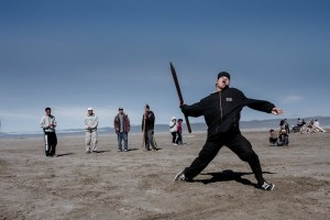 001_Waiting_to_move_Shishmaref_Alaska_Ciril_Jazbec_Documentary_Photography_Leica_Oskar_Barnack_winner_newcomer_2013.jpg