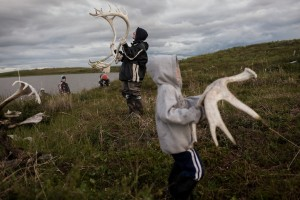 019_Waiting_to_move_Shishmaref_Alaska_Ciril_Jazbec_Documentary_Photography_Leica_Oskar_Barnack_winner_newcomer_2013.jpg
