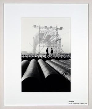 Dr Paul Wolff Bau der Zeppelinhalle Frankfurt 1936.jpg