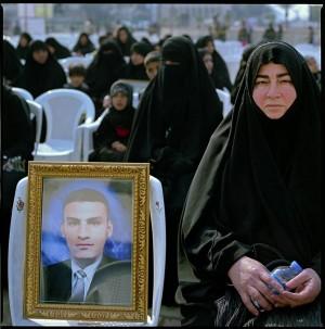Iraq, 2012.jpg
