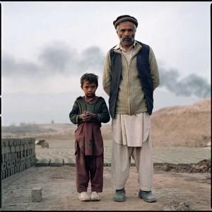 Afghanistan, 2011.jpg
