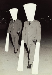 lightman_brothers_happy_hour-2013-partially_reversed_vintage_photo-15x10,5cm_courtesy Jarach Gallery.jpg