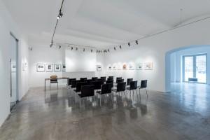 Anzenberger Gallery © Klaus Pichler.jpg