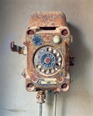 MAG_24_Telefon_Turm_MF.jpg