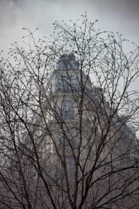Série Par chez moi © Bénédicte Lassalle agence révélateur (5).jpg