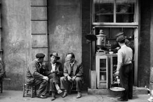 Cafe_Beyoglu1958.jpg
