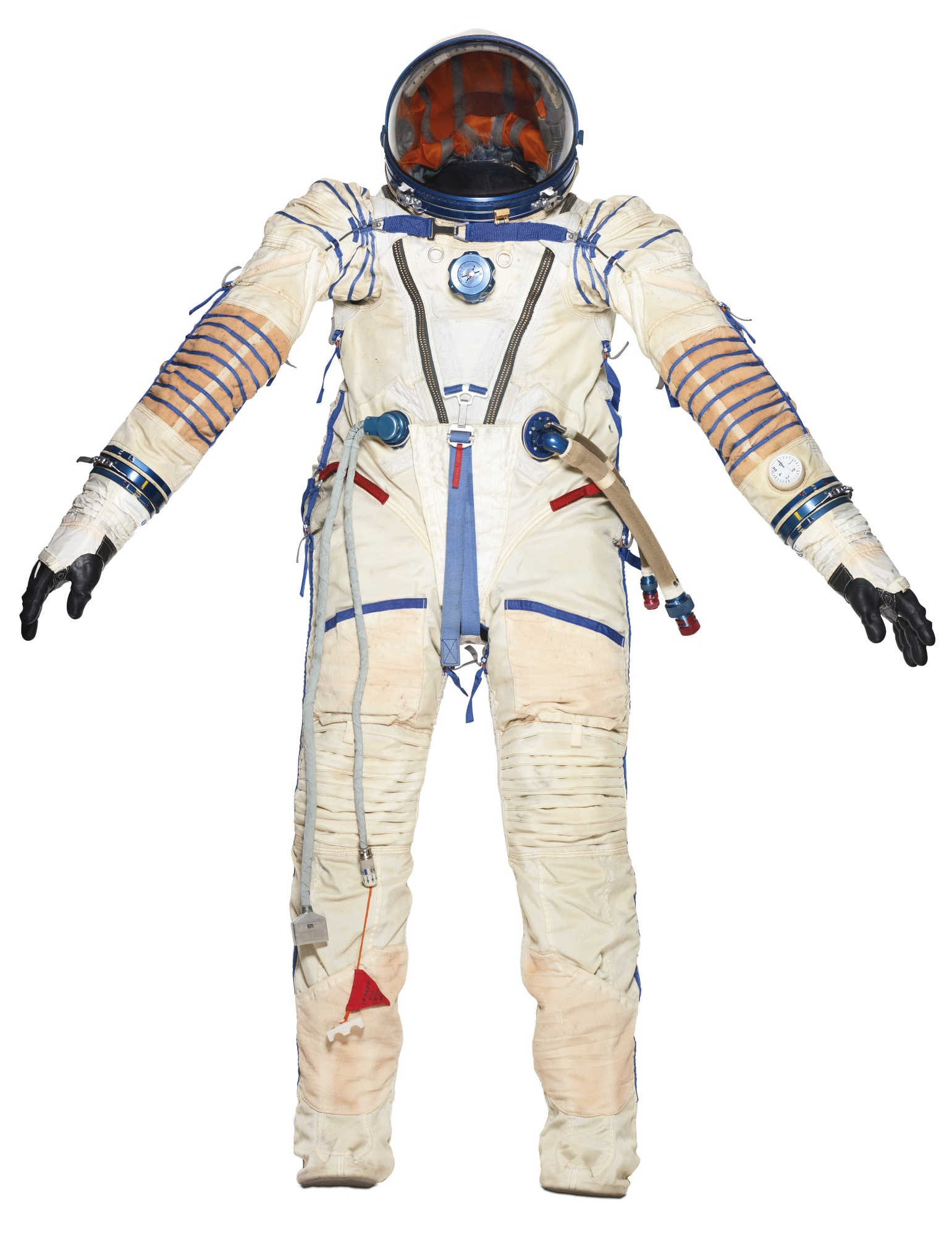 space suit material - HD1541×2000