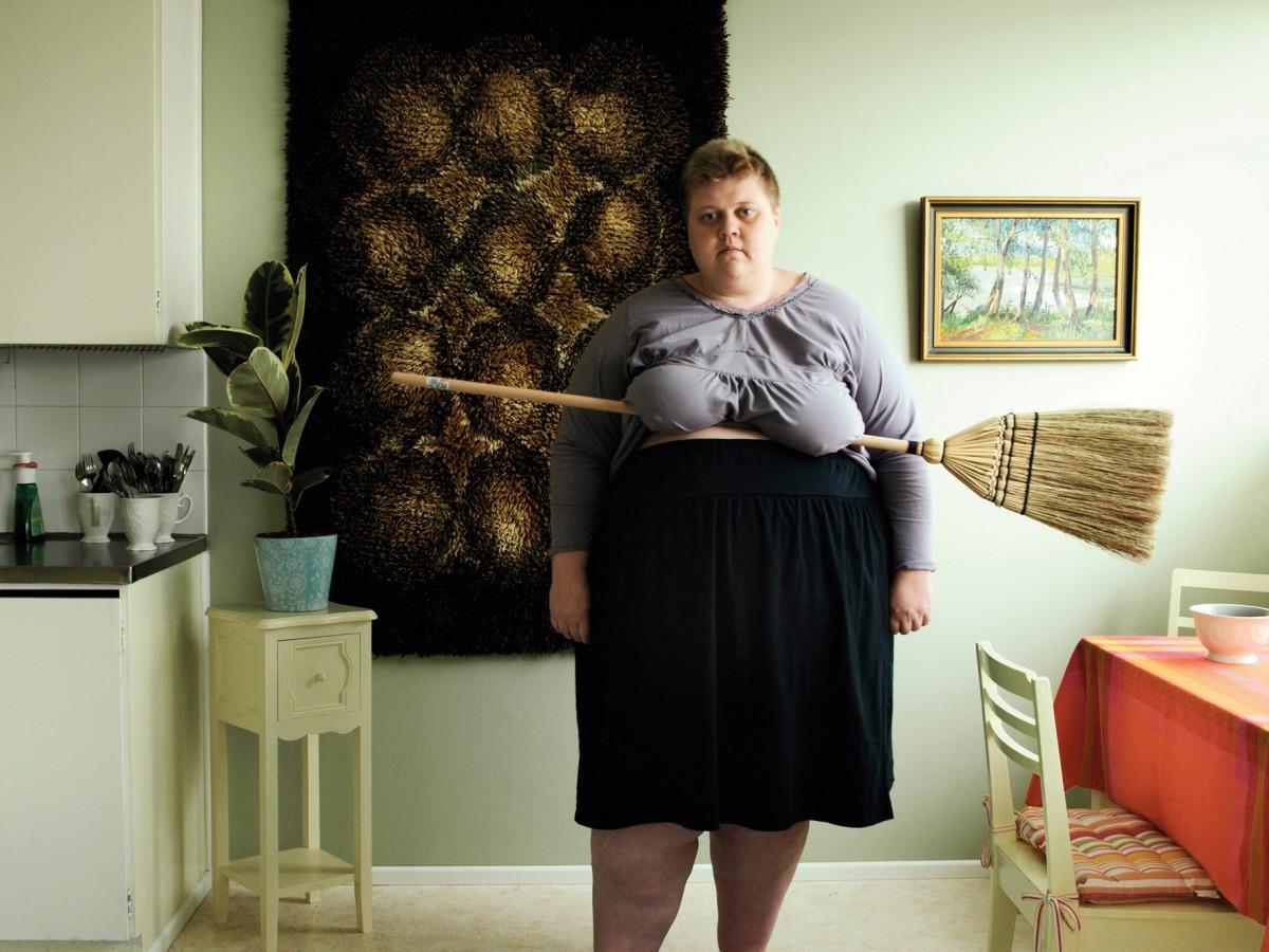 Фото приколы про жирных людей