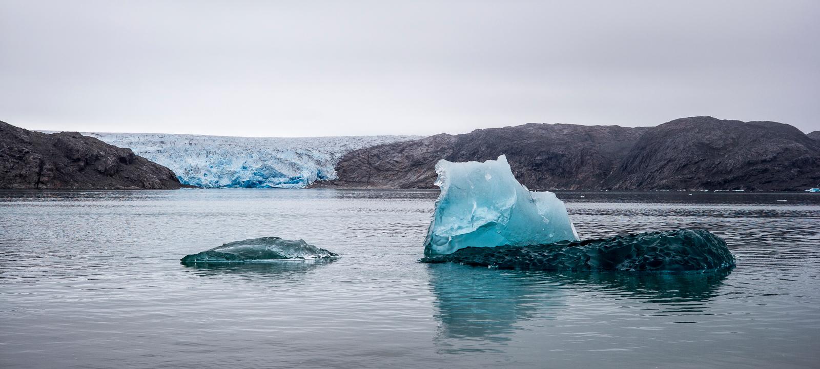 Beste Spielothek in Klein Grönland finden