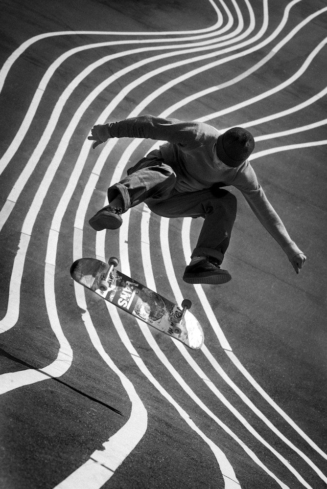 How to become a skateboard videographer-5921